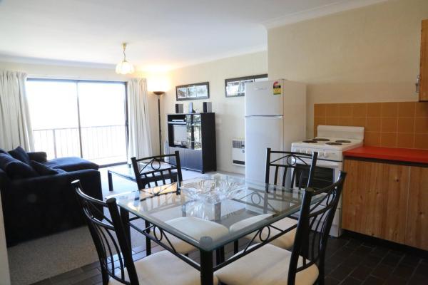 Hotel Pictures: Balaton 2, Jindabyne