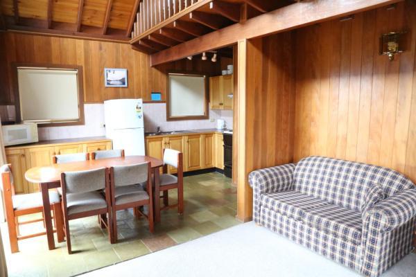 ホテル写真: Cedar Haven, Jindabyne