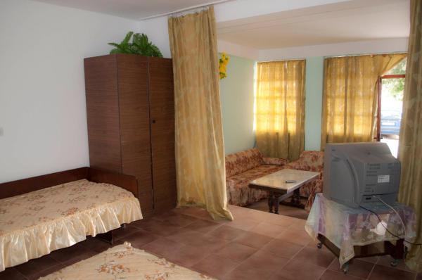 Фотографии отеля: Ivanka Guest House, Обзор