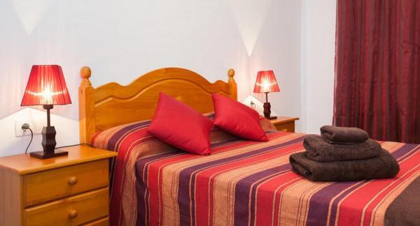 Hotel Pictures: Apartamentos Playa San Juan, Playa de San Juan