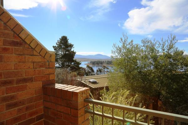 Hotel Pictures: Twin Seasons 2, Jindabyne