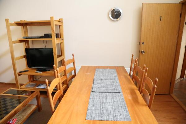 Hotel Pictures: Whispering Pines 1, Jindabyne