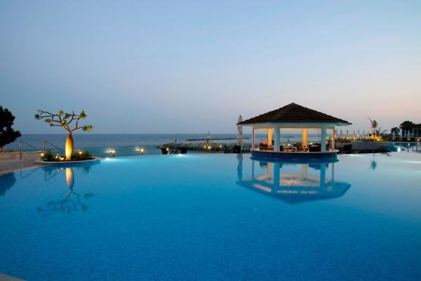 Hotel Pictures: The Royal Apollonia, Limassol