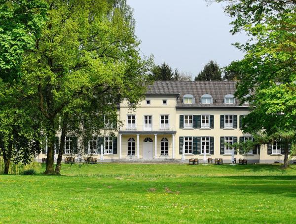 Hotel Pictures: , Kleve