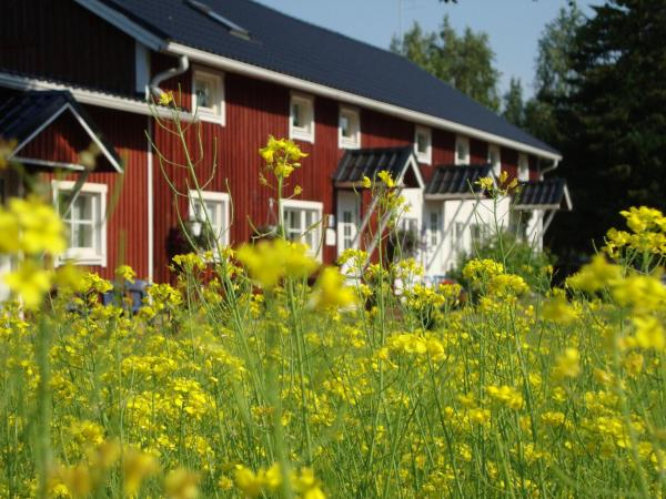 Hotel Pictures: Loma-Raiso, Karvia
