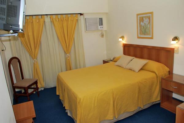 Zdjęcia hotelu: Hotel San Martin, Corrientes