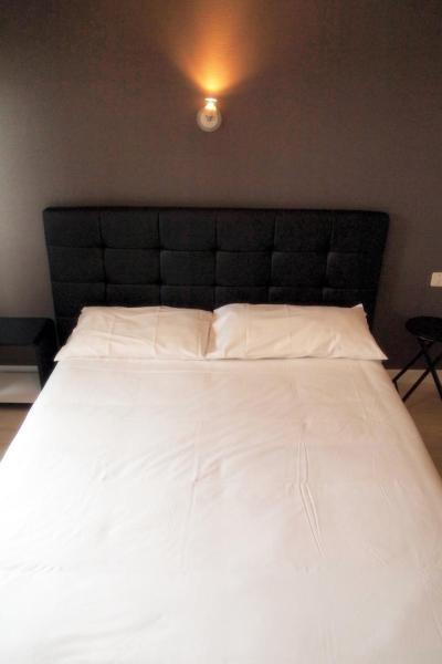 Hotel Pictures: Hôtel le Rohu, Séné