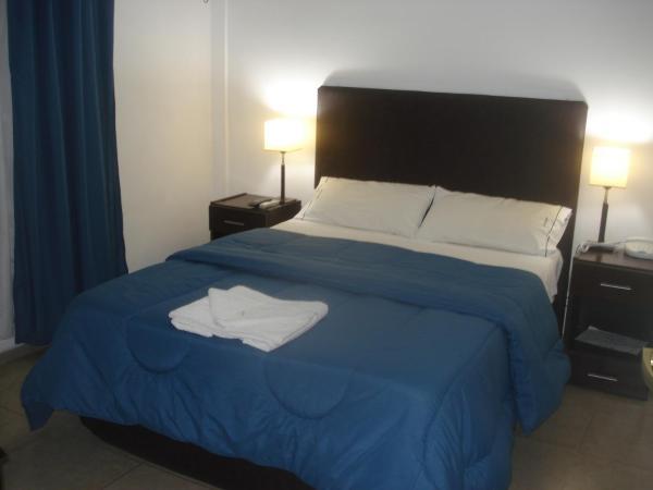 Fotografie hotelů: Morada Suites, Campana