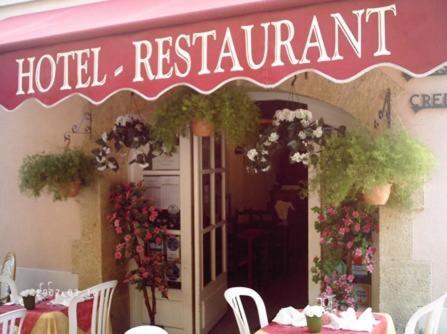 Hotel Pictures: Logis de la Rose, Gréoux-les-Bains