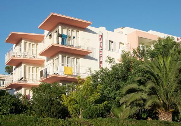 Hotel Pictures: Houm Nets, Playa de Palma