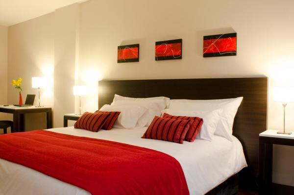 Hotel Pictures: Dazzler Puerto Madryn, Puerto Madryn