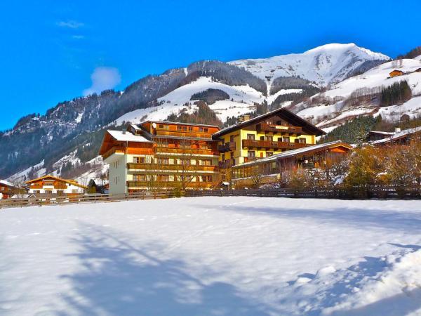 Hotellbilder: Hotel Sonnhof Rauris, Rauris