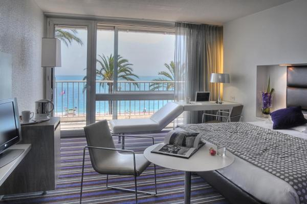Photos de l'hôtel: Mercure Nice Promenade Des Anglais, Nice