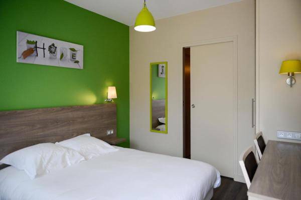 Hotel Pictures: , Lalacelle