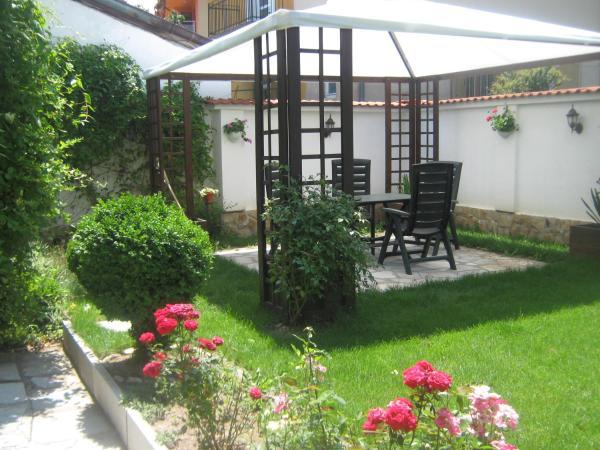 Фотографии отеля: Velingrad La Casa, Велинград