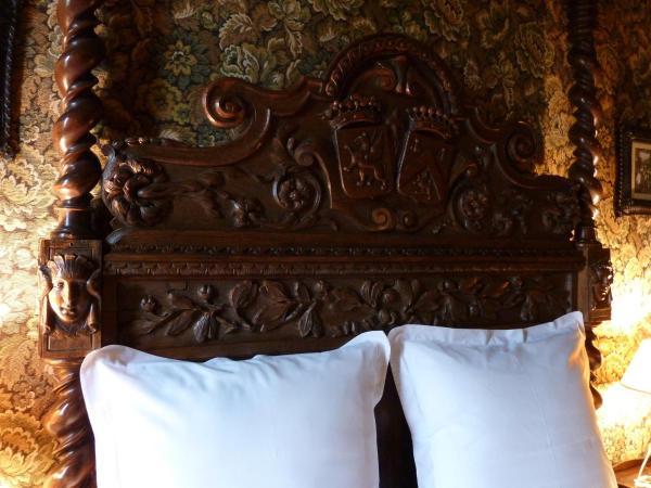 Double Room Louis XIII