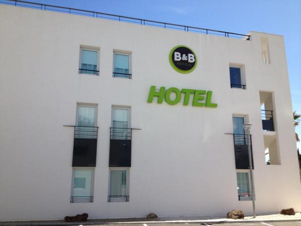 Hotel Pictures: , Cannes