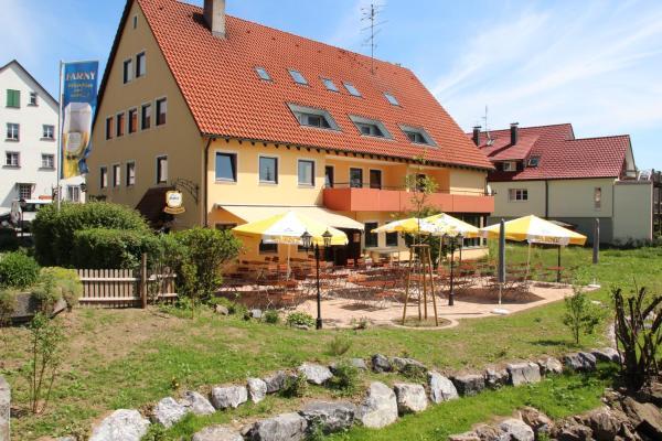 Hotel Pictures: Hotel Schlosskeller, Kißlegg