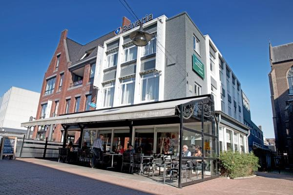 Helmond Hotele Opinie O Hotelach Helmond Szukaj Noclegów W