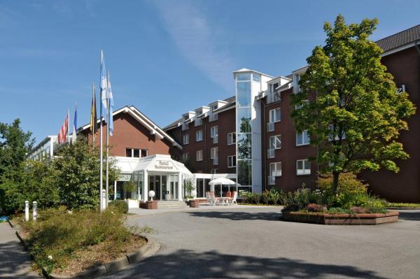 Hotels Zinnowitz | Hotelbewertungen von Hotels Zinnowitz
