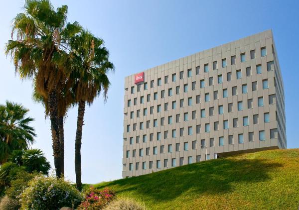 Hotel Pictures: , Santa Coloma
