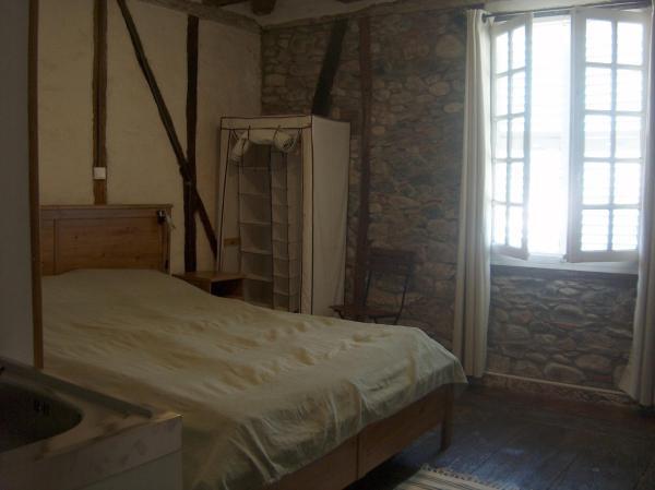 Hotel Pictures: Le Petit Chat, Beaulieu-sur-Dordogne