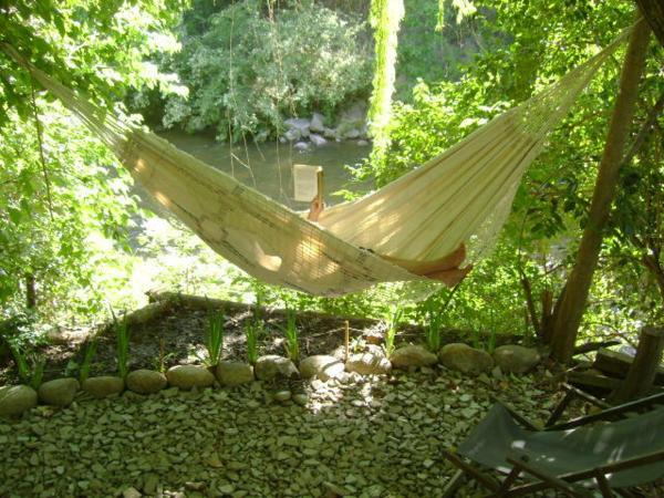Hotellbilder: Andamundos Hostel, Mina Clavero