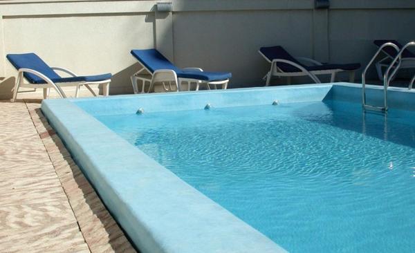 Hotel Pictures: Millennium Condominio Suites, Mendoza