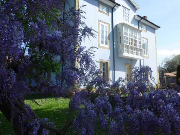 Hotel Pictures: , Corvera