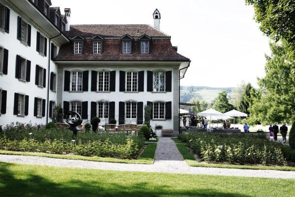 Hotel Pictures: , Konolfingen