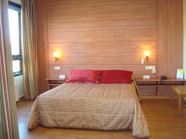 Hotel Pictures: Hotel Castilla, Albacete