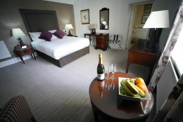 Hotel Pictures: Winchester Royal Hotel, Winchester