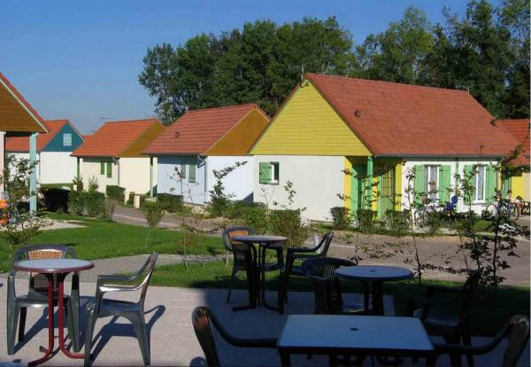 Hotel Pictures: , Giffaumont