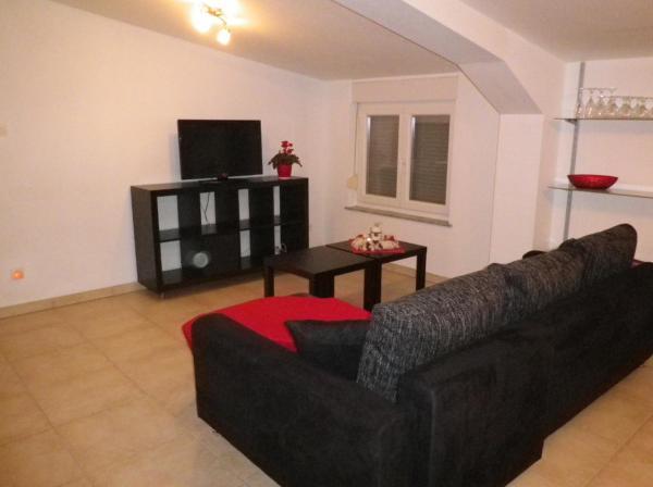 Hotel Pictures: Appartement Celia, Wittisheim