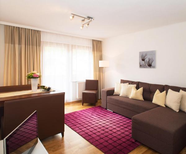 Fotos del hotel: Central Filzmoos, Filzmoos