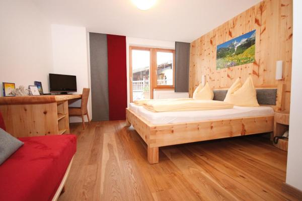 Hotellbilder: Pension Bliem, Altenmarkt im Pongau
