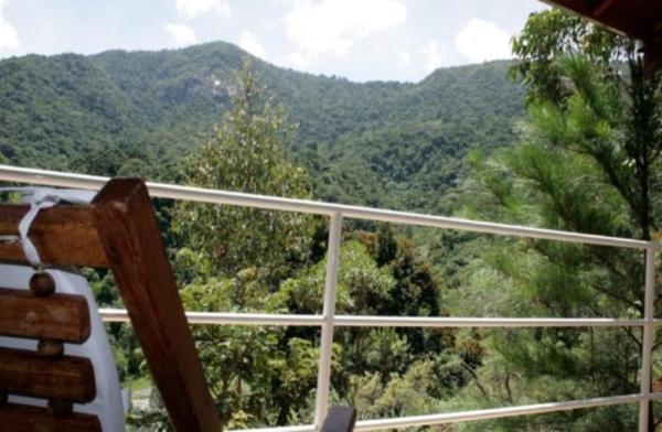 Hotel Pictures: Abrigo da Reserva, Santo Antônio do Pinhal