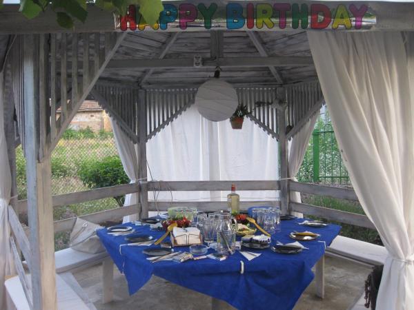Hotellbilder: Rosi Guest House, Lozenets