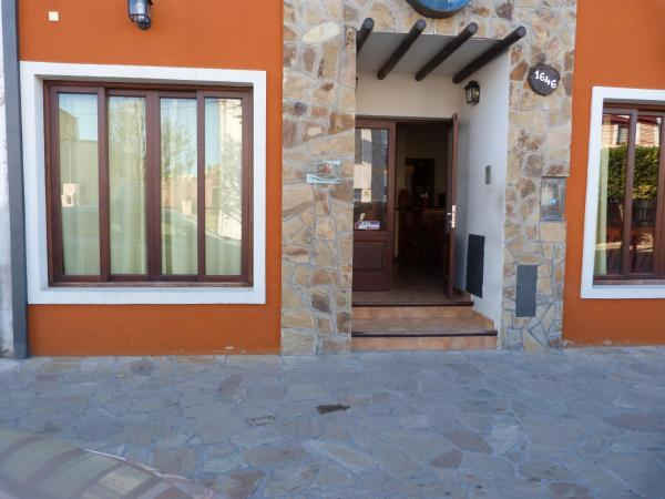 Photos de l'hôtel: Hostal Del Norte, Salta