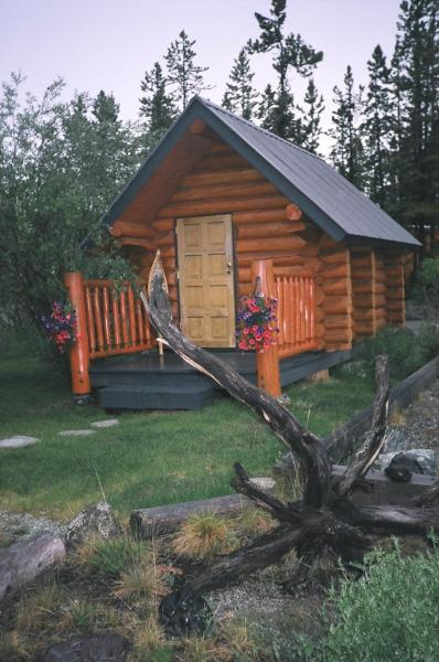 Hotel Pictures: Triple B Bed n Breakfast, Whitehorse