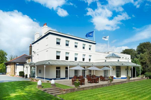Hotel Pictures: , Grays Thurrock