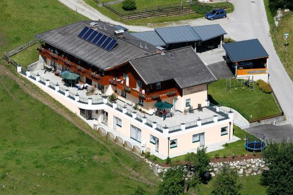 酒店图片: Haus Schönblick, Haus