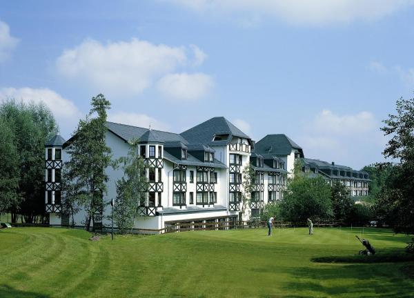 Hotel Pictures: Land & Golf Hotel Stromberg, Stromberg