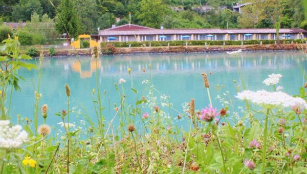 Hotel Pictures: India Village Guesthouse, Interlaken