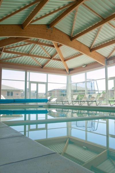 Hotel Pictures: Résidence de Nodeven, Guissény