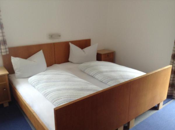 Fotos de l'hotel: Haus Solstein, Neustift im Stubaital