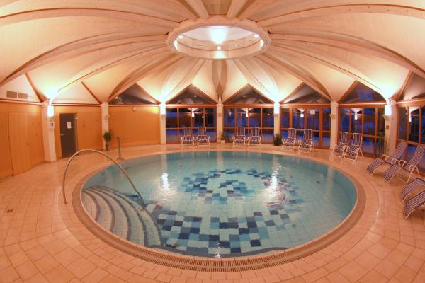 Fotos do Hotel: , Heiligenblut