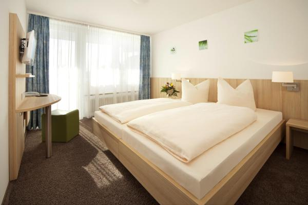 Hotel Pictures: , Freising