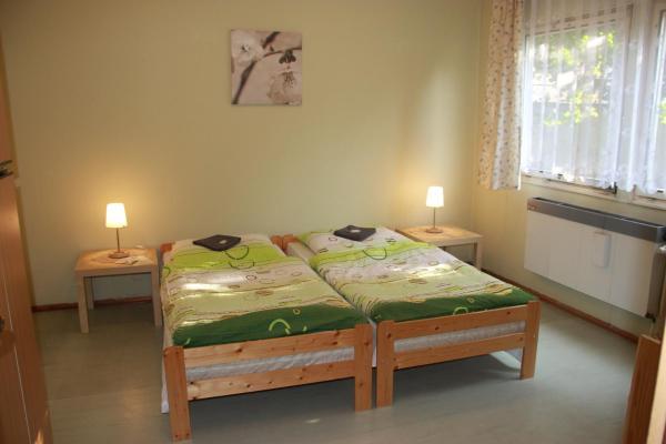 Hotel Pictures: Hostel U Sv. Štěpána, Litoměřice