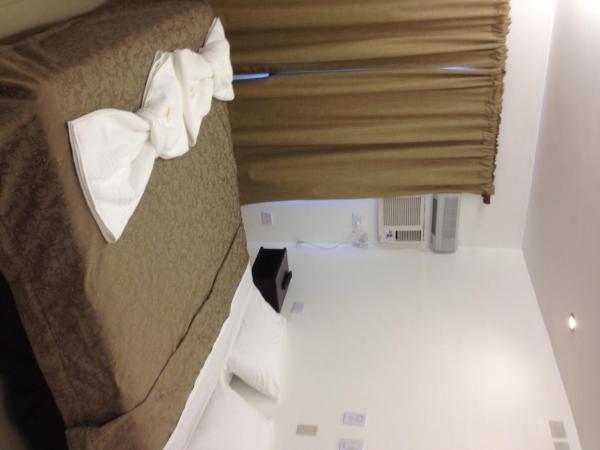 Fotos del hotel: Lorenzo Suites, San Miguel de Tucumán